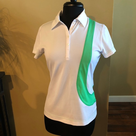 Callaway Tops - Calloway Golf Shirt